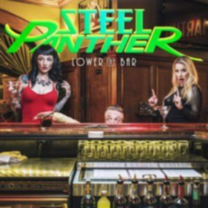 steelpanther_lower-the-bar_cover_s