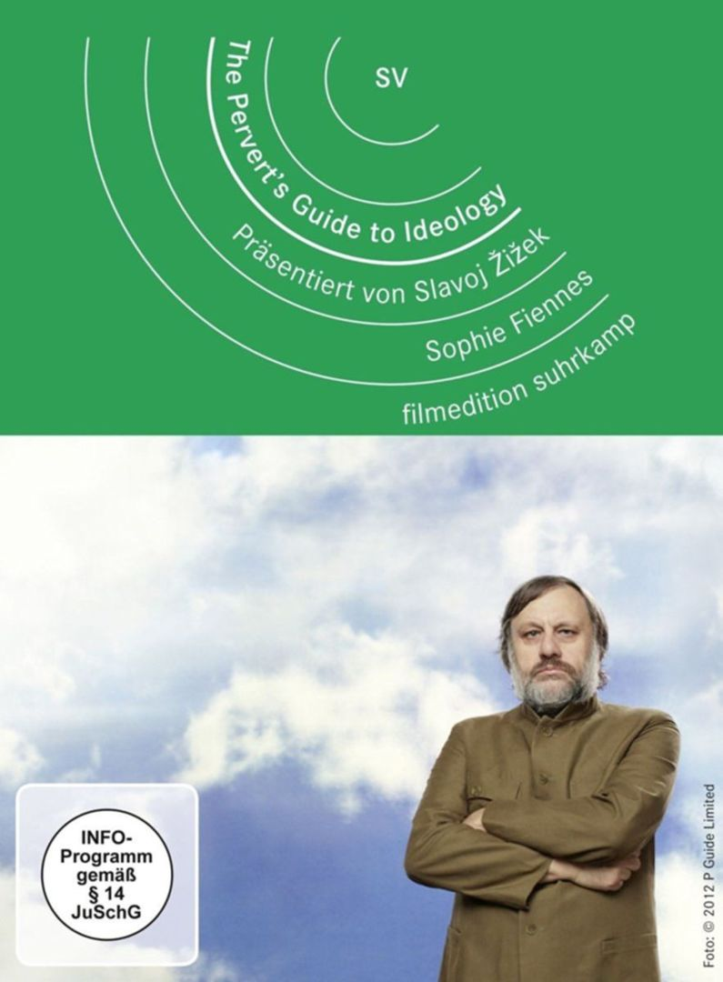 guide to ideology