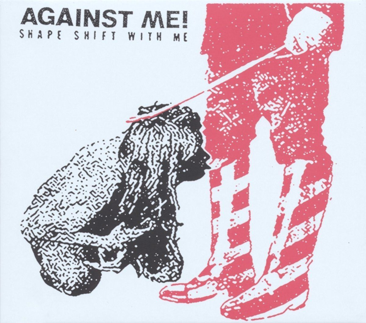 against me album