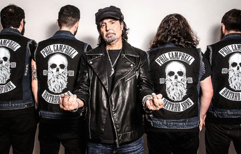 phil_campbell and the bastard sons promo
