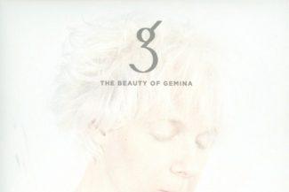 beauty of gemina