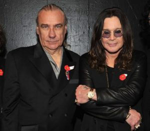 black-sabbath-bill-ward ozzy osbourne
