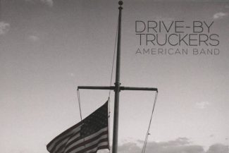 drive by truckers album