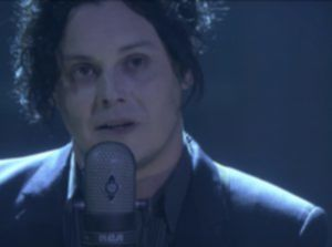jack-white-bei-jimmy-fallon