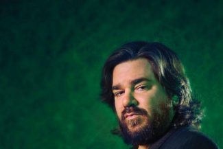 matt berry album