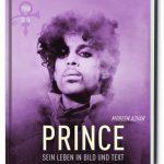 prince buch