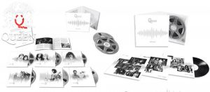queen-the-complete-bbc-sessions