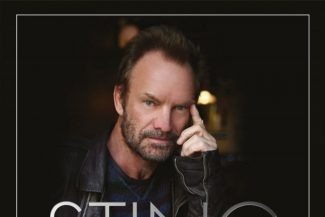sting studio collection