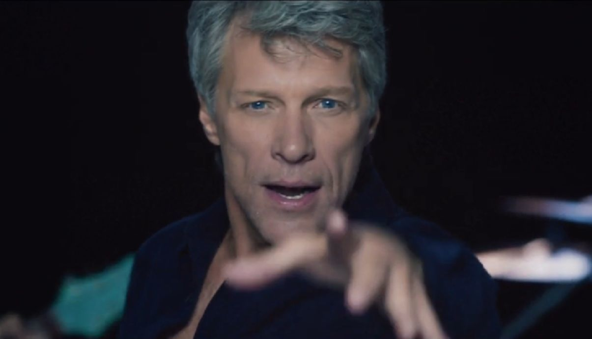 bon-jovi-knockout