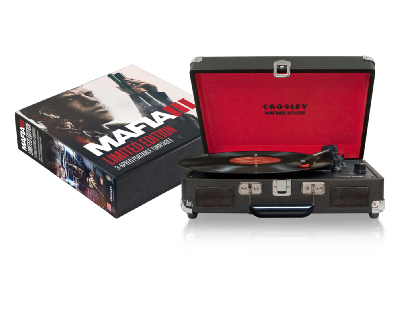crosley_-player_box_beat_vis