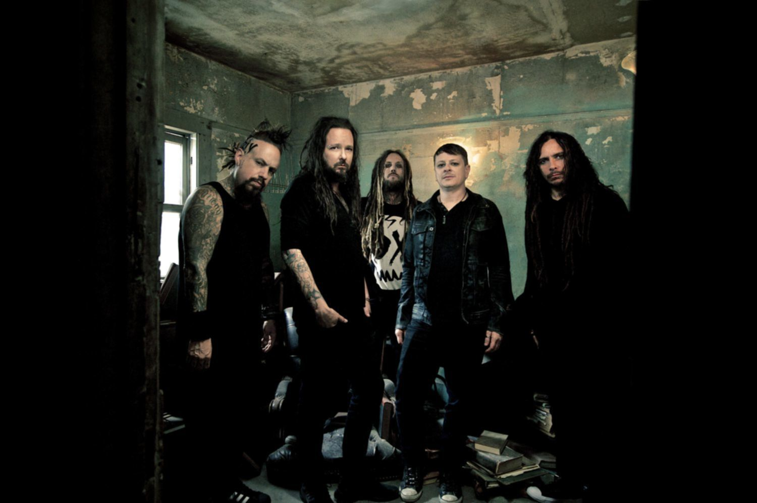 korn_press_shoot
