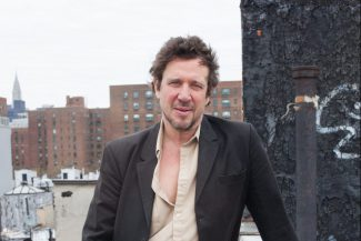 richard hell press
