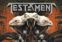 testament