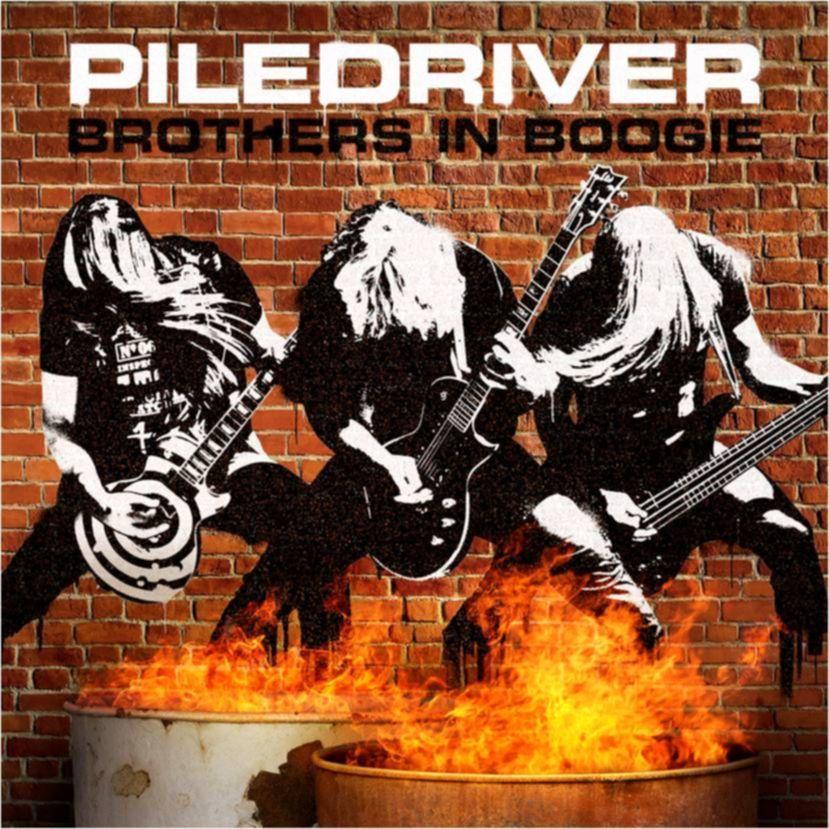 bib-cd-cover