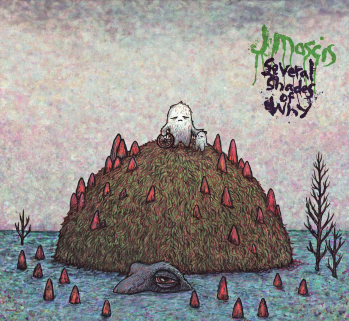 j-mascis-several-shades-of-why