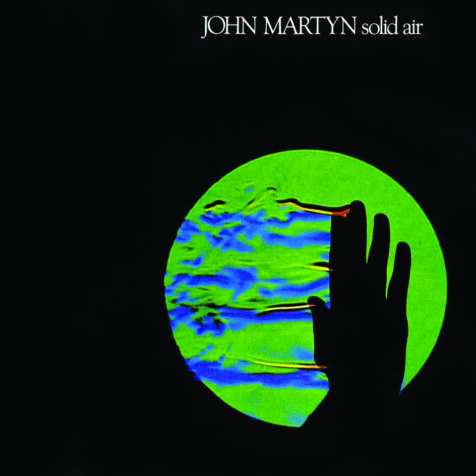 john-martyn-solid-air