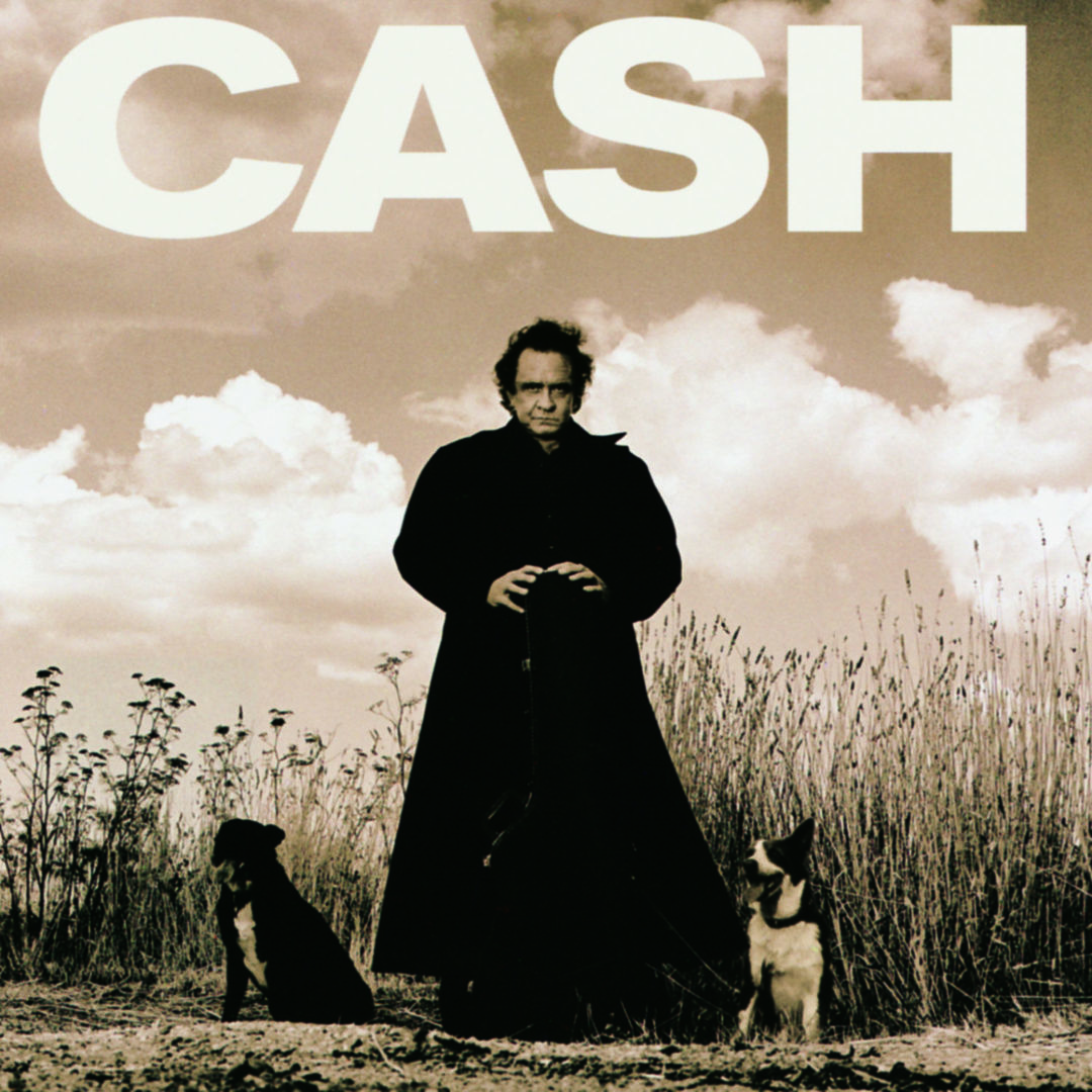 johnny-cash-american-recordings