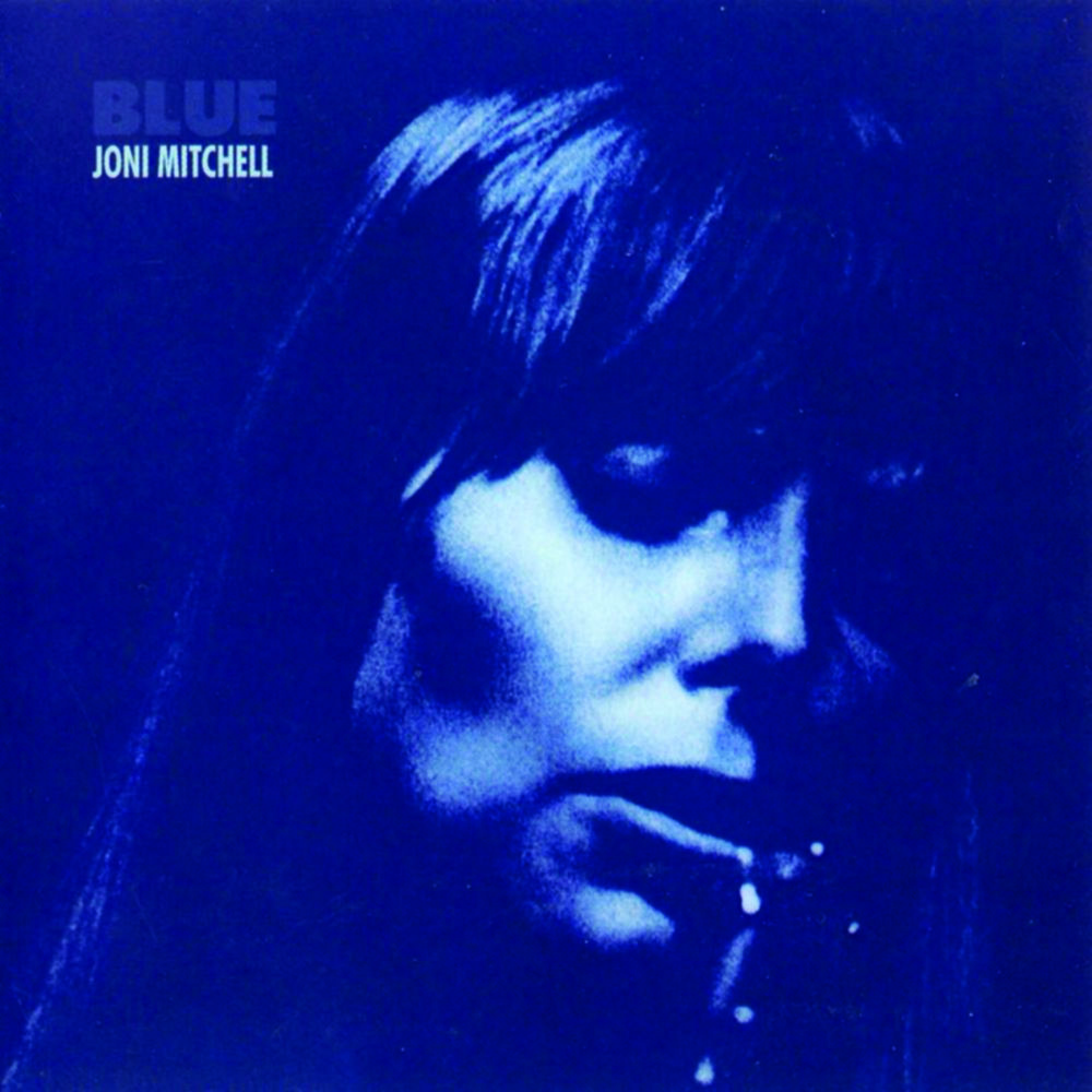 joni-mitchell-blue