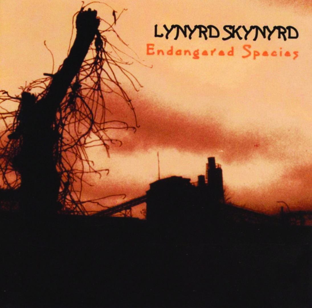 lynyrd-skynyrd-endangered-species