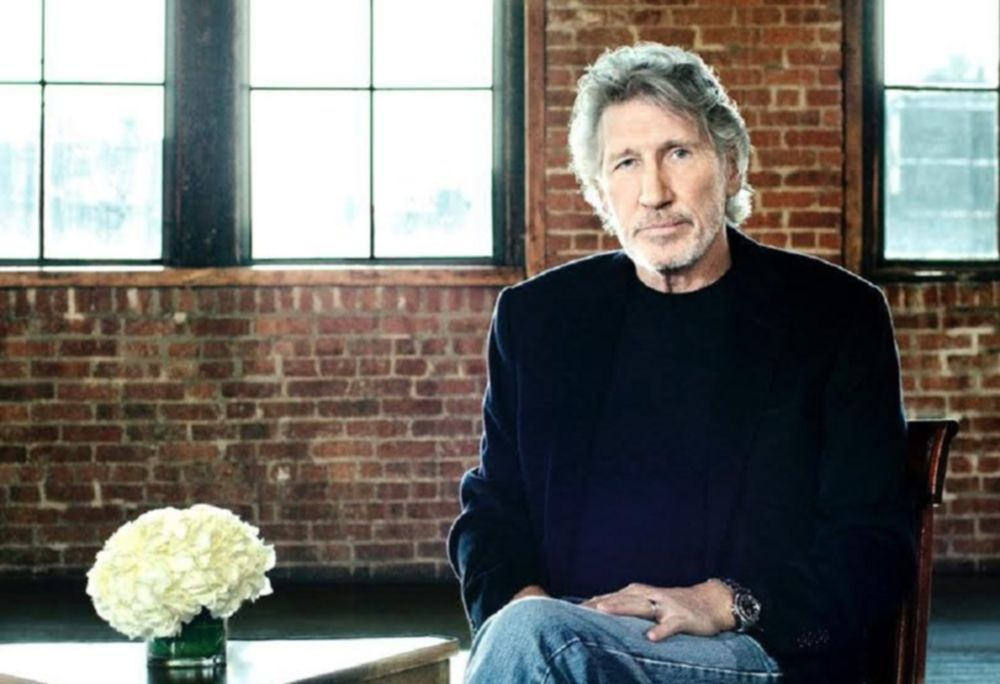 roger-waters-e1476443488755
