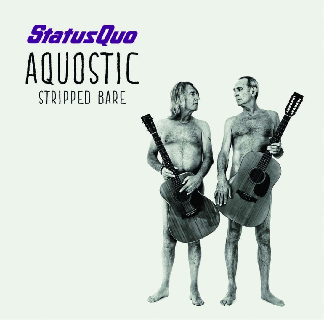 status-quo-aquostic