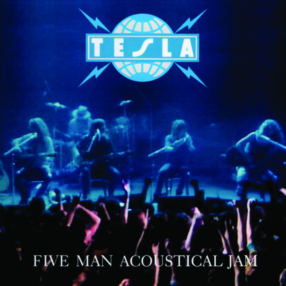 tesla-five-man-acoustical-jam