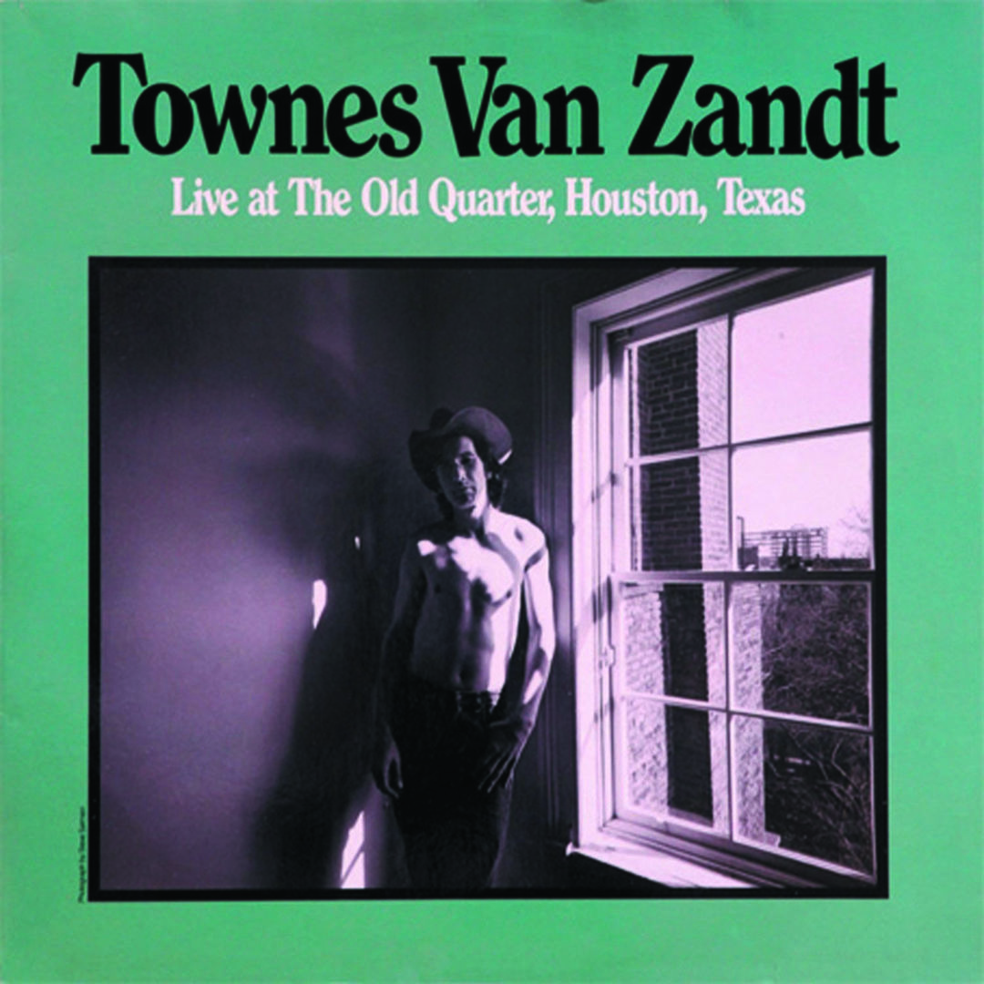 townes-van-zandt-live-at-the-old-quarter