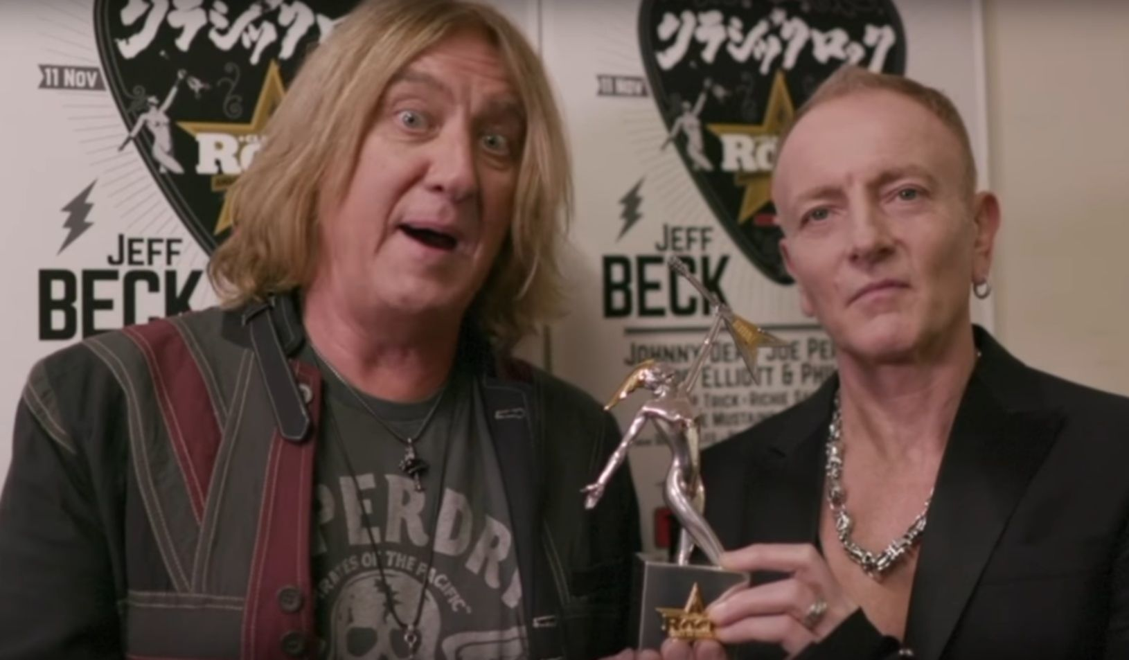 def-leppard-cr-awards