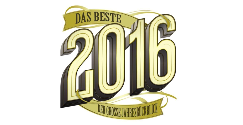 jahresrueckblick-2016