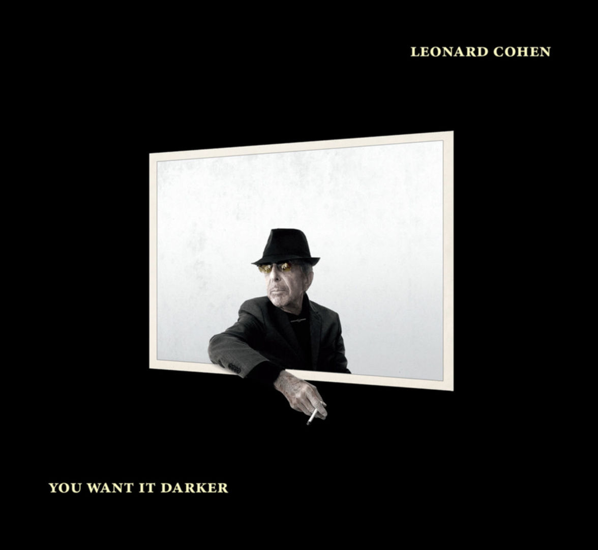 leonard_cohen-2016-you_want_it_darker