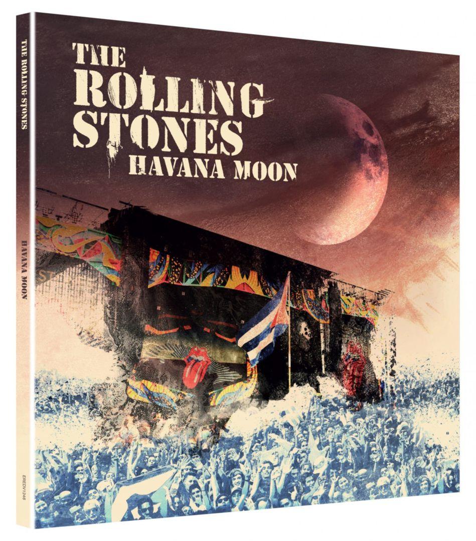 stones-havana_moon_deluxe