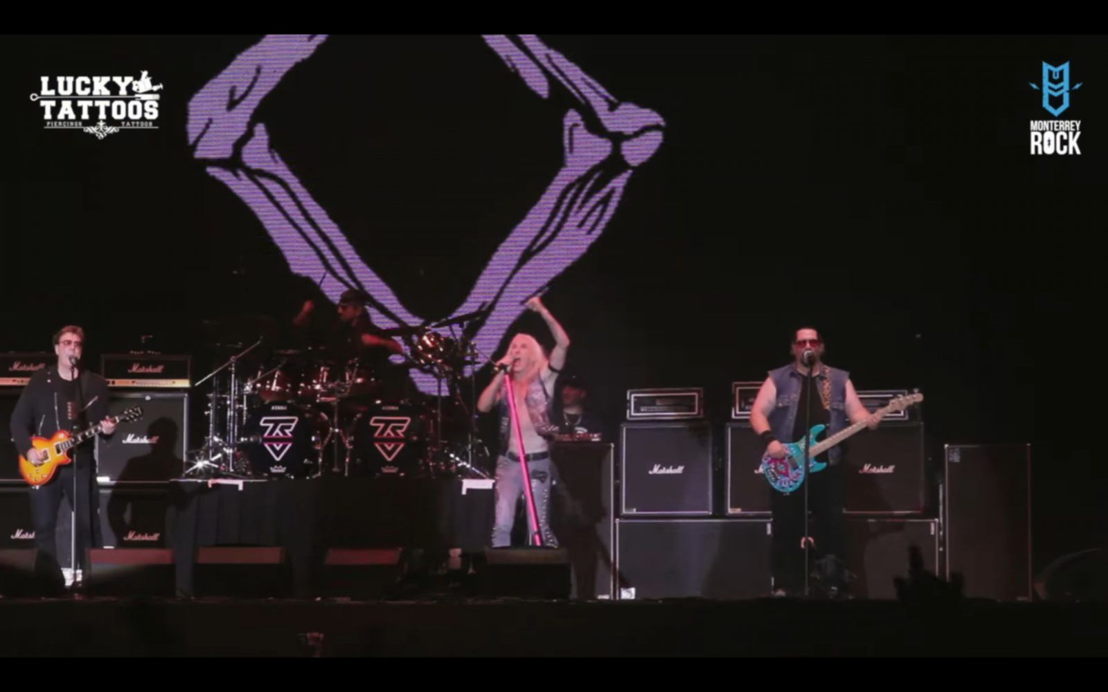 twisted-sister-final-gig