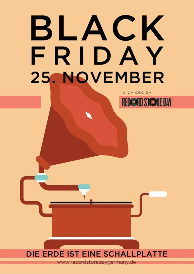 black-friday-poster-bf-a2_2016-copy-3