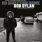 no direction home bob dylan