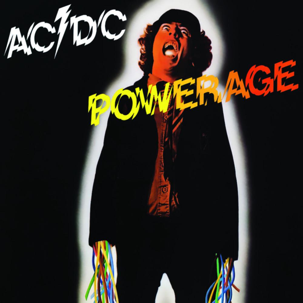01-acdc