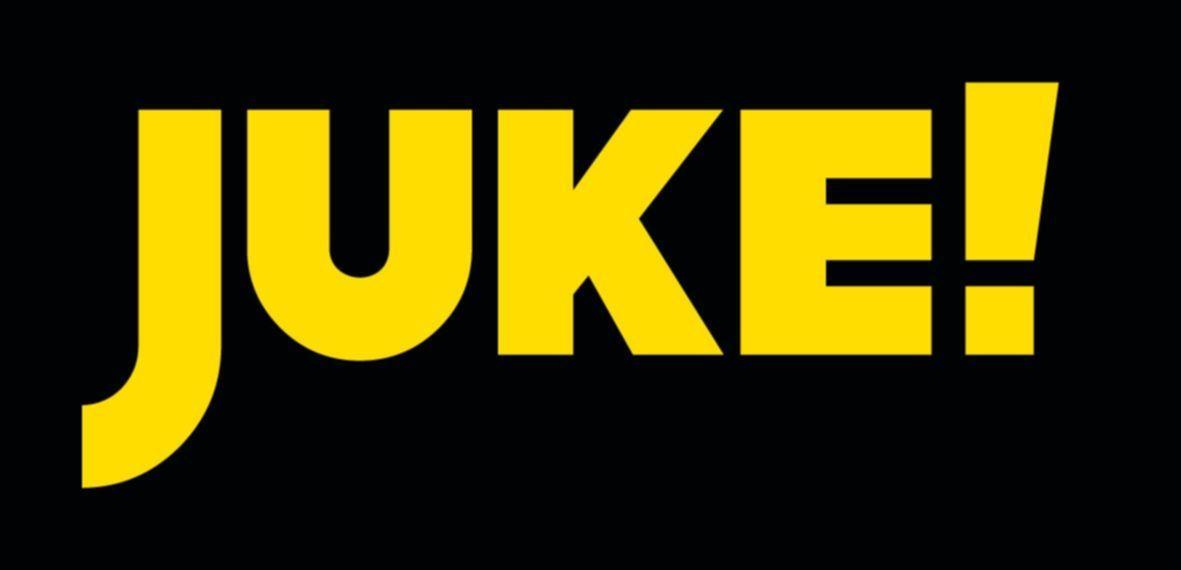 02_juke_logo_4c_gelb-auf-schwarz-2