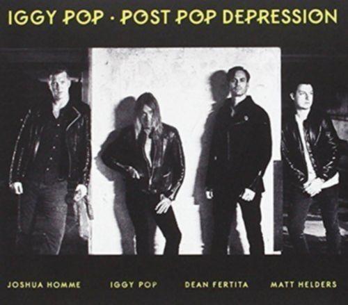 04-iggy-pop