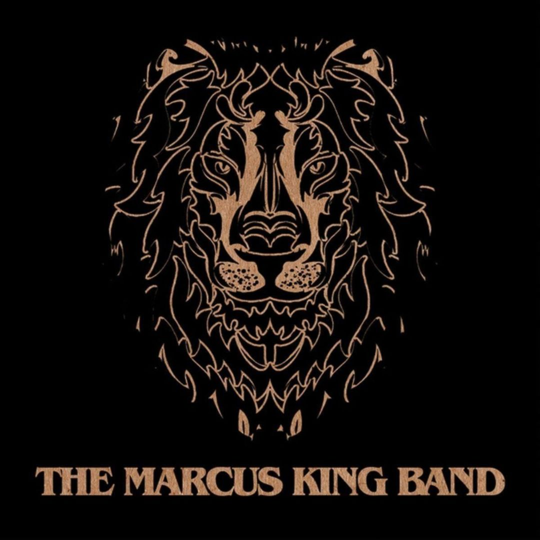 05-the-marcus-king-band
