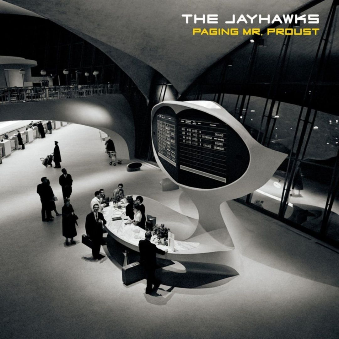 06-jayhawks