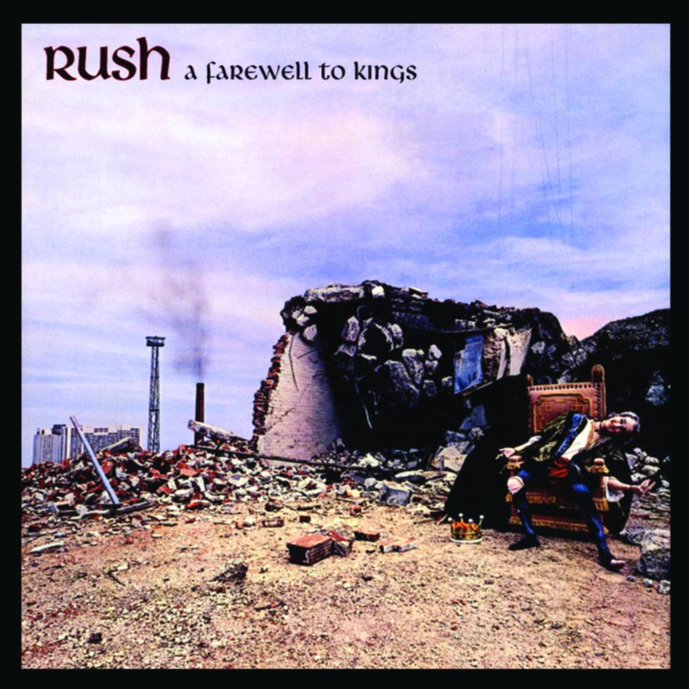 08-rush