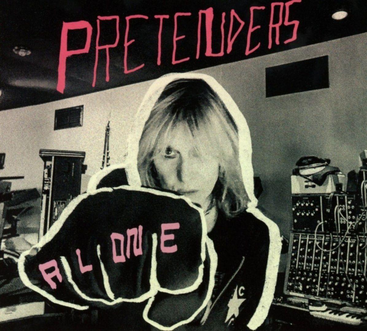 09-pretenders