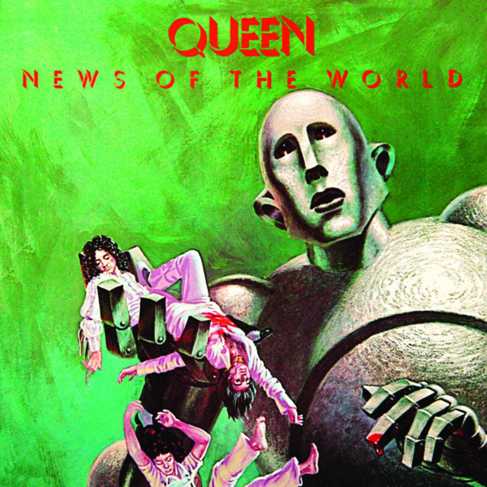 10-queen