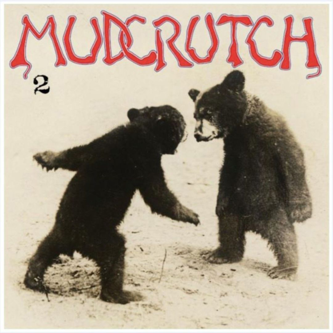 14-mudcrutch