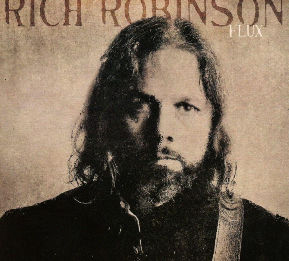 21-rich-robinson