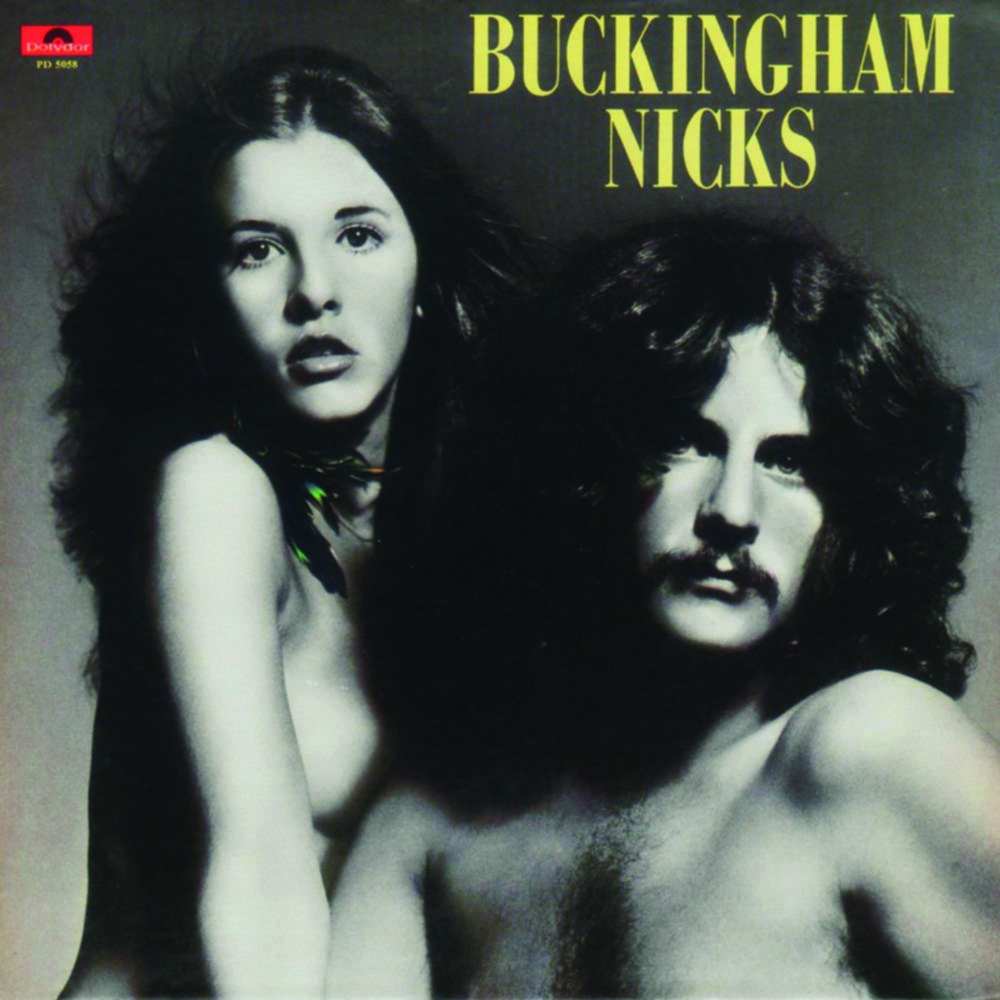 21-buckingham