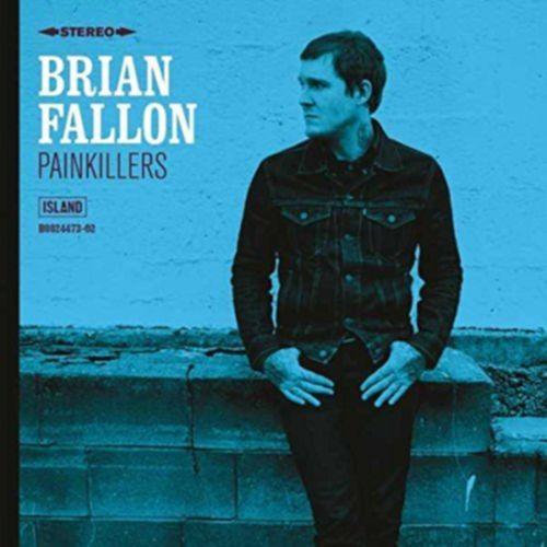 23-brian-fallon