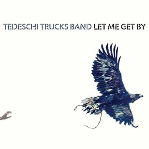 25-tedeschi-trucks-band