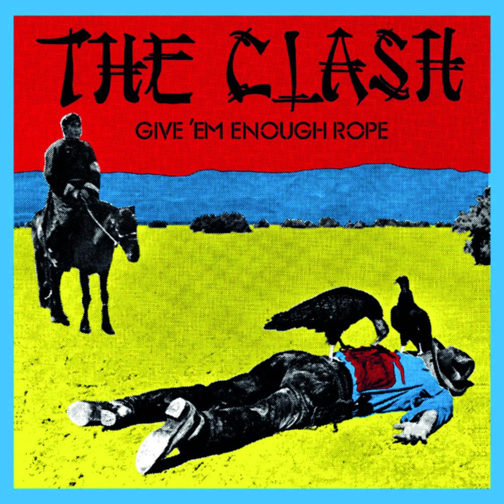 25-clash