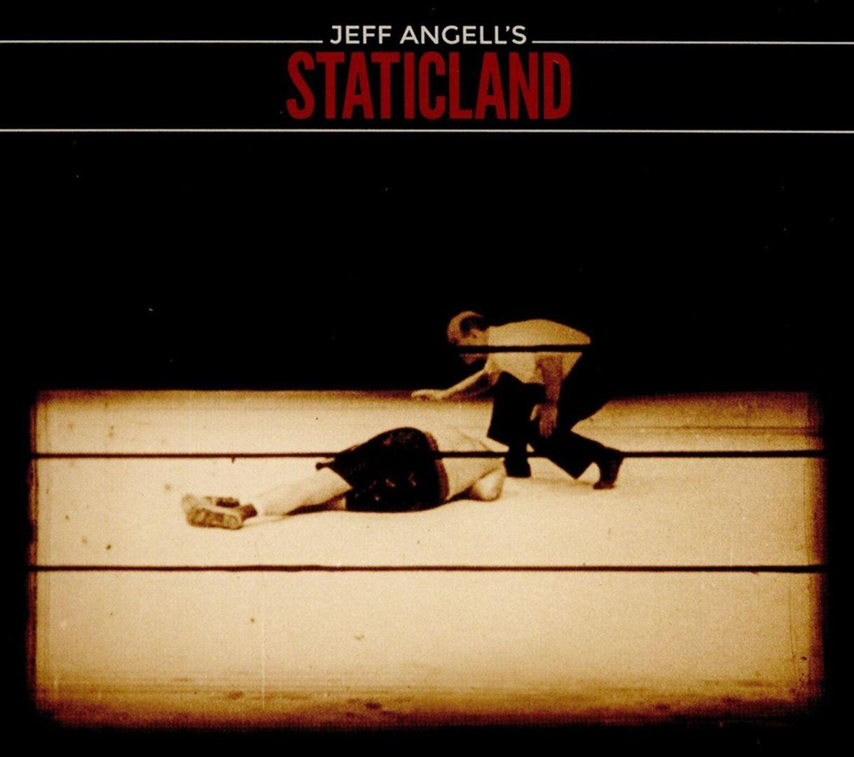 31-jeff-angells-staticland