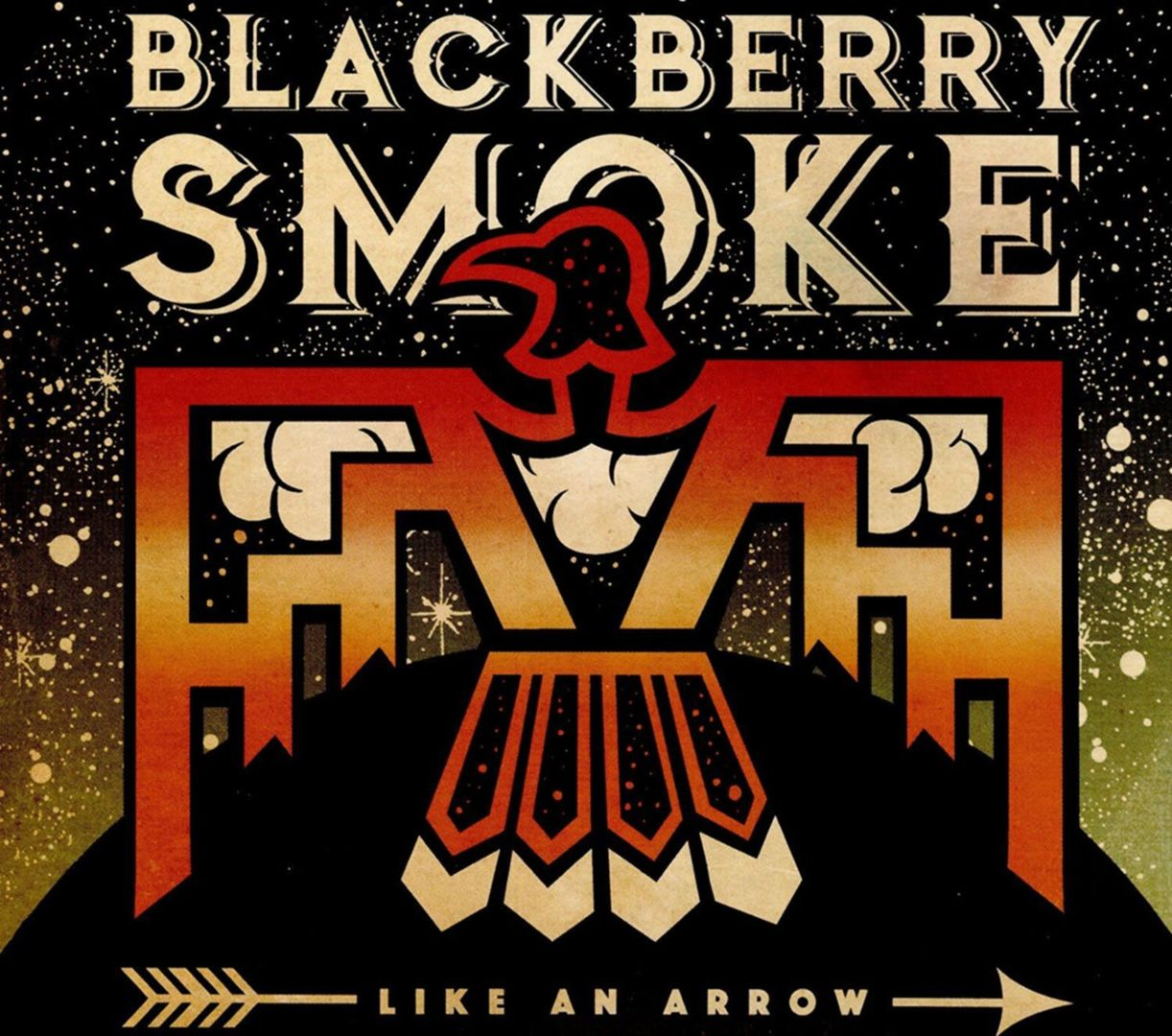 34-blackberry-smoke